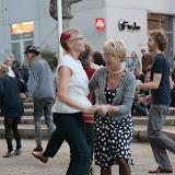 Odense_kulturnat0058.JPG