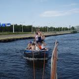Zeeverkenners - Zomerkamp 2015 Aalsmeer - P7040456.JPG