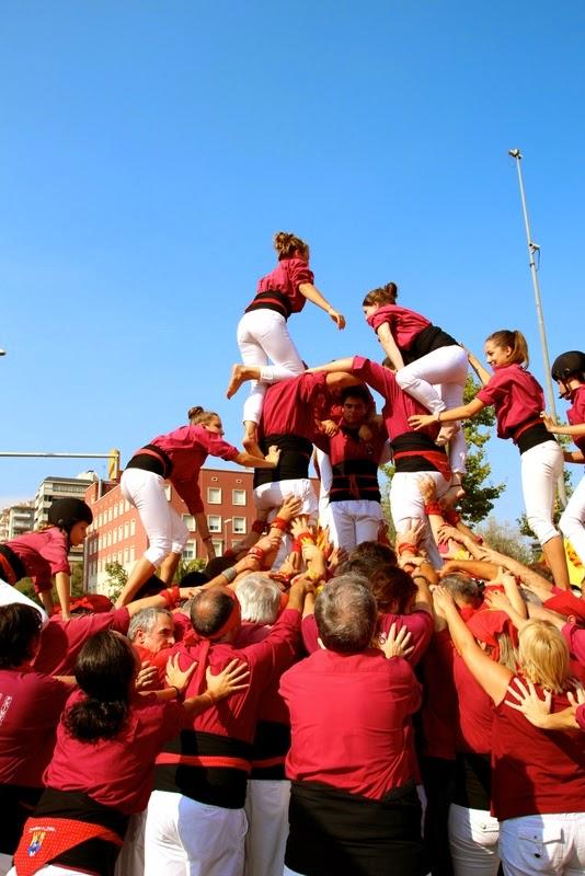Actuació V a Barcelona - IMG_3751.JPG