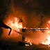 'Looters Were Shooting Looters': 11 People Shot In Philadelphia Overnight During Riots