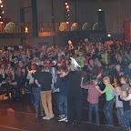 lkzh nieuwstadt,zondag 25-11-2012 150.jpg