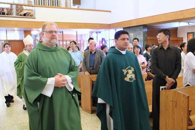 Father Richard Zanotti - IMG_3971.JPG