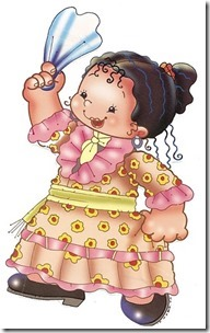 chile fiestas patrias dibujos niños (8)