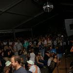 kermis-molenschot-vrijdag-2012-049.jpg
