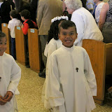1st Communion May 9 2015 - IMG_1158.JPG