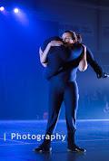Han Balk Voorster Dansdag 2016-4345.jpg