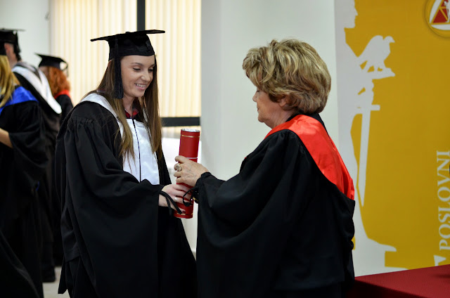 Dodela diploma, 25.12.2014. - DSC_2862.JPG