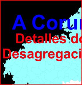 A_Coruña_2017_11