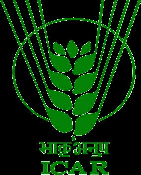 ICAR - भारतीय विज्ञान अनुसंधान संस्थान (IIMR) ने 08 रिसर्च एग्जीक्यूटिव, रिसर्च असिस्टेंट के पद के लिए सरकारी नौकरी के लिए रिक्तियां 2021 में आमंत्रित की हैं।