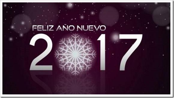 feliz-año-nuevo-2017