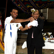 SLQS cricket tournament 2011 545 A.jpg