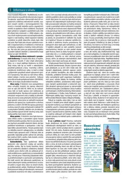 petr_bima_sazba_zlom_casopisy_00110