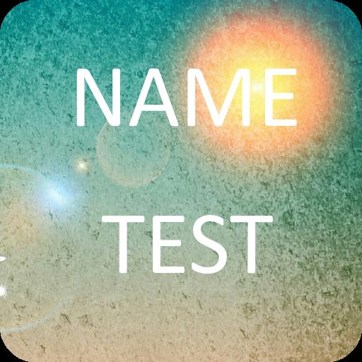Datování horoskop app