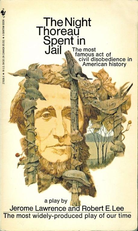 [The+Night+Thoreau+Spent+in+Jail%5B5%5D]