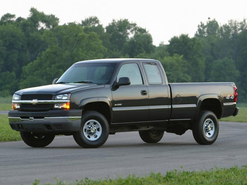 2003 chevrolet silverado 1500 extended cab specifications pictures prices. Black Bedroom Furniture Sets. Home Design Ideas