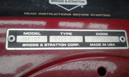 trying to verify model number of murray widebody select 40 lawn mower electrical diagram