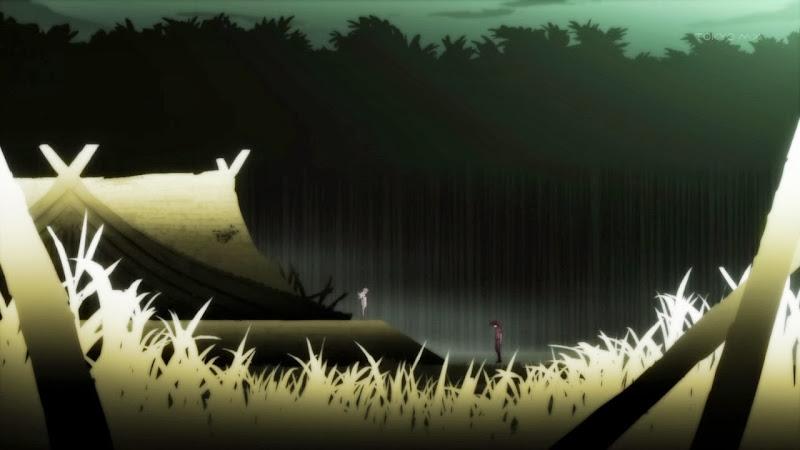 Monogatari Series: Second Season - 09 - monogatarisss_09_024.jpg