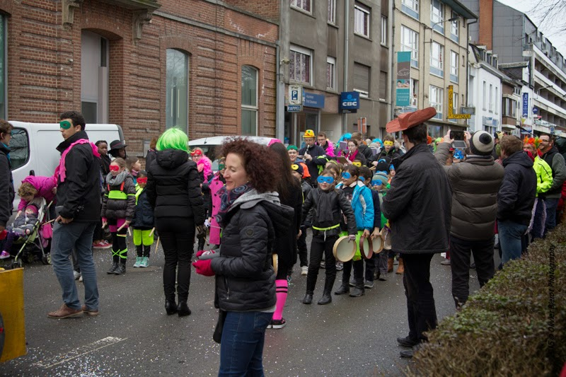 w_2015-03-CarnavalGembloux-4539
