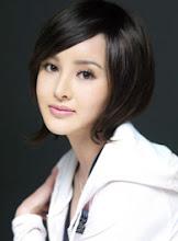 Tong Xiaoyan China Actor