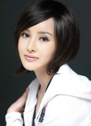 Tong Xiaoyan China Actor