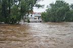 hochwasser-2013-02-06-2013 022.jpg
