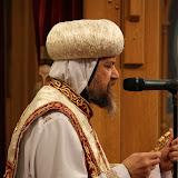 Ordination of Deacon Cyril Gorgy - IMG_4125.JPG