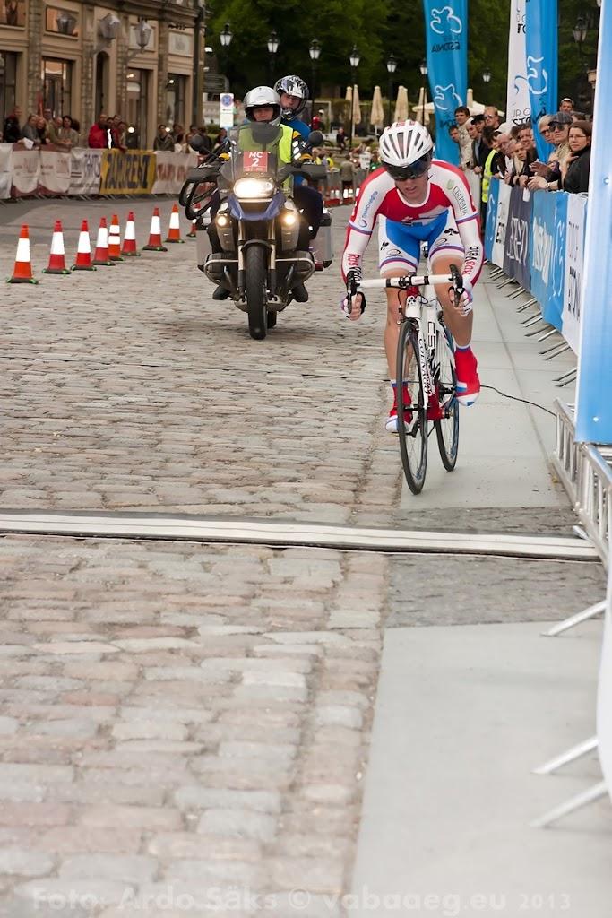 2013.05.30 Tour of Estonia, avaetapp Viimsis ja Tallinna vanalinnas - AS20130530TOEVL_274S.jpg