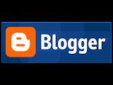 Chia sẻ Template Blogspot - Themes Worpress đẹp chuẩn seo