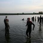openwatertraining met Bieke (34).JPG