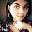 Tsvete Ivanova's profile photo