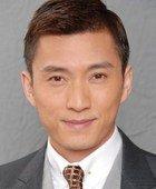 Joel Chan / Chen Shancong  Actor