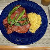 Food - 101_5057.JPG