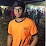 Sourav Gain's profile photo