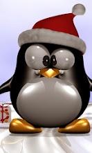Xmas_Penguin.jpg