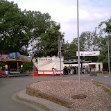 Wadgassen 03.07.2010