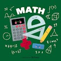 Cartoon Math Funny Free Download Vector CDR, AI, EPS and PNG Formats