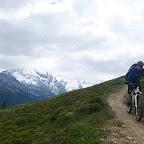 Tibet Trail jagdhof.bike (109).JPG