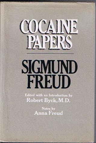 Cocaine%2520Papers%2520by%2520Sigmund.jpg (JPEG-Grafik, 318x472 Pixel)