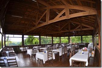 restaurante-saltao