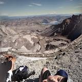 Mount Saint Helens Summit 2014 - P7310166-PANO.jpg