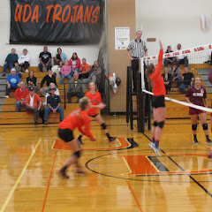 Volleyball-Millersburg vs UDA - IMG_7537.JPG