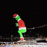 2016 Christmas Boat Parade - 2016%2BChristmas%2BBoat%2BParade%2B3.JPG