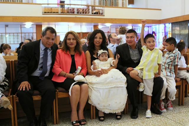 July Baptism - IMG_1315.JPG