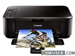 Canon PIXMA MG2120 lazer printer driver | Free download & setup