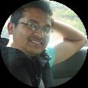 Sagar Bhosale