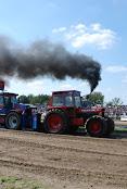 Zondag 22--07-2012 (Tractorpulling) (198).JPG