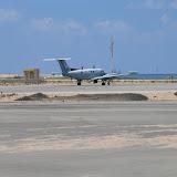 israel - 226.jpg