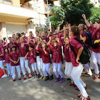 XXV Concurs de Tarragona  4-10-14 - IMG_5471.jpg