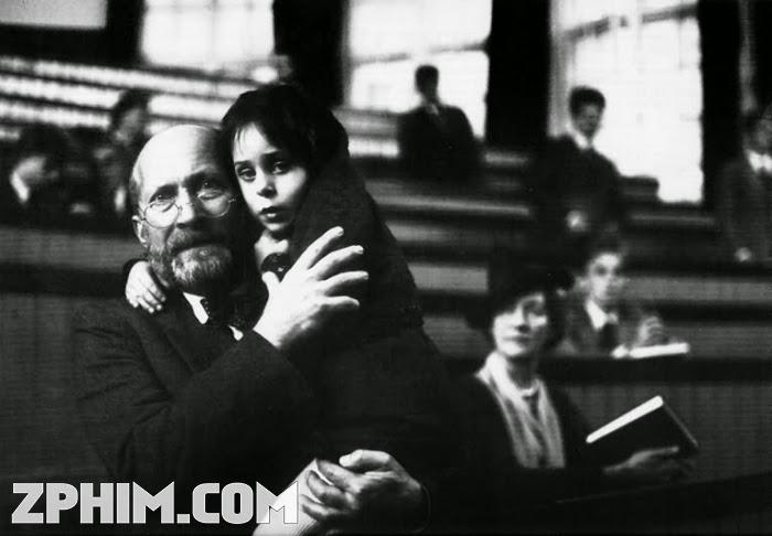 Ảnh trong phim Thầy Giáo Korczak - Korczak 1