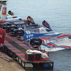 F1 - Power Boat Posadas 2010 001.jpg